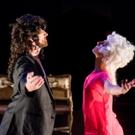 BAM to Present Big Dance Theater's Witty, Samuel Pepys-Inspired Work '17c' Photo