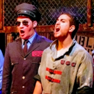 BWW Review: URINETOWN, THE MUSICAL at Ridgefield Theater Barn