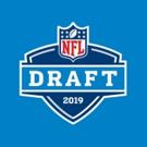 Walt Disney Company Presents Wall-to-Wall 2019 NFL DRAFT Coverage