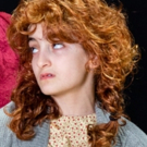 Reston Community Players Presents Family Musical Classic ANNIE