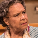 Photo Flash: Virginia Rep presents A RAISIN IN THE SUN Photos