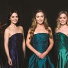 "Grammy-Nominated Celtic Woman Announce New Tour ""Ancient Land"" Photo"