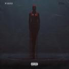 Paris Releases New Single FALL, One Night In Paris EP Ft. Travis Barker & Trippie Redd