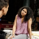 Podcast: BroadwayRadio's 'Tell Me More' Surveys the Breadth of Off-Broadway Work with Rebecca Naomi Jones, Derek DelGaudio, and Conor Ryan
