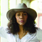 MARTHA REDBONE ROOTS PROJECT Brings American Roots Music to ABTToday