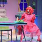 Photo Flash: First Look at PINKALICIOUS at Flat Rock Playhouse Photos
