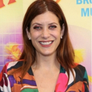 Actor and Environmental Advocate Kate Walsh Joins Leading Conservation Orgs in Search Photo