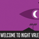 'Welcome To Night Vale' To Embark on World Tour