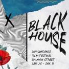 The Blackhouse Foundation Announces BET Networks-Blackhouse Fellowship Program Photo