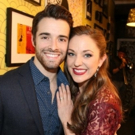 Laura Osnes, Corey Cott, and More Will Lead MCP's THE SCARLET PIMPERNEL Photo