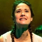 BWW Review: Oh How Joyous is Royal Family Productions' ANNE OF GREEN GABLES! Photo