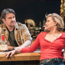 Review Roundup: See What Critics Had to Say About SWEAT at the Donmar Photo