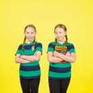 Full Casting Announced For Polka Theatre's Production Of Jacqueline Wilson's DOUBLE A Photo