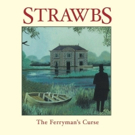 The Strawbs Release New Album 'The Ferryman's Curse'