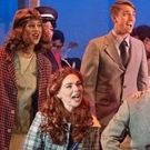 BWW Review: BRIGHT STAR at Beach Haven's Surflight Theater