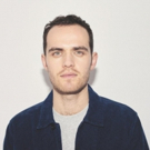 Jordan Rakei Announces New Album 'Origin'