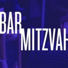 Chester Theatre Company Brings Mark Leiren-Young's BAR MITZVAH BOY To Life Photo
