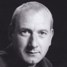 Adrian Scarborough Joins the Cast of THE MADNESS OF GEORGE III Photo