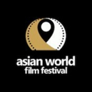 Freida Pinto, Lisa Lu and Awkwafina to be Honored at the Asian World Film Festival
