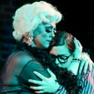 BWW Review: Reboot's LITTLE SHOP OF HORRORS Will Eat Your Heart Photo