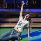 BWW Review: FLORIDA at Urban Arias