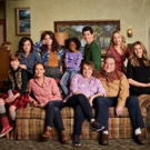 ABC to Present A Four Episode Marathon of ROSEANNE April 24 Following DECEPTION