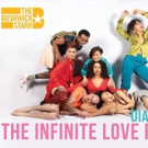 Tickets Are Now On Sale For Diana Oh's THE INFINITE LOVE PARTY Photo