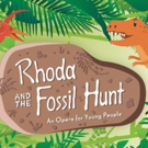 Lyric Unlimited Announces an Opera for Young People RHODA AND THE FOSSIL HUNT Photo