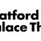 """Amy Marston JoinsWatford Palace Theatre's Revival Of BROKEN GLASS �"""" 80 YEARS AFTE Photo"""