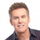 Kravis Center To Present Comedian Brian Regan On September 20