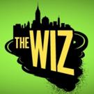 THE WIZ at Children's Theatre Company