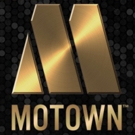 BWW Review: MOTOWN THE MUSICAL at Times Union Center