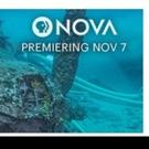 PBS to Premiere NOVA LAST B-24
