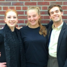 BWW Blog: Introductions and a Brand New Playhouse