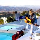 Dwight Yoakam Launches Exclusive SiriusXM Channel Today Photo
