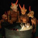 Czechoslovak-American Marionette Theater Presents JOHANNES DOKCHTOR FAUST Photo