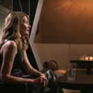 VIDEO: Laura Dern Chats THE TALE, BIG LITTLE LIES, & More on TODAY Video