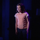 VIDEO: First Look at Mirvish Productions' FUN HOME at the CAA Theatre Video