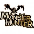 Diego Boneta Joins Cast of MONSTER HUNTER