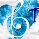 East End Disability Associates Will Present THIS IS ME: SONGS OF HOPE Photo
