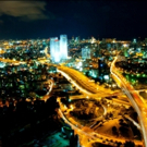Best Theatres In Israel: A Guide To The Top Venues in Tel Aviv, Haifra, Jaffa, and Mo Photo