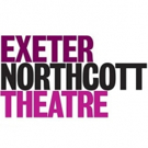 Exeter Northcott Theatre Announces 2018 Spring Summer Season Photo