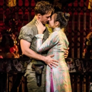 National Tour of Broadway Revival MISS SAIGON Coming to Madison Photo