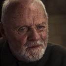Review Roundup: Amazon Prime's KING LEAR, with Anthony Hopkins and Emma Thompson Photo
