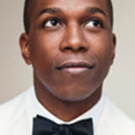 Leslie Odom Jr. Returns To Philadelphia For Concert Series With The Philly POPS