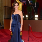 Netflix to Develop the Feature Film, REBORN, with Sandra Bullock