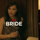 VIDEO: Watch the Official Trailer for Upcoming Wedding Dramedy ANOTHER KIND OF WEDDING
