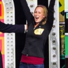 THE PRICE IS RIGHT Comes To Asbury Park Boardwalk This Month Photo