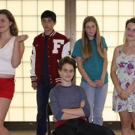 Los Altos Youth Theatre Goes Back to Middle School with 13 THE MUSICAL Photo