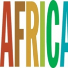 FSLC and African Film Fest, Inc. Announce the Complete Lineup for the New York African Film Festival, May 16-22